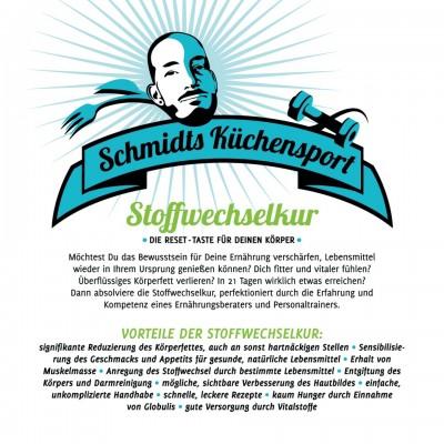 Stoffwechselkur_Flyer_160503_03sl_front